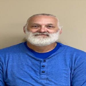 mappable sex offender definition hawaii in Repentigny