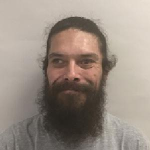 Canafax Raymond Cecil a registered Sex Offender of Kentucky