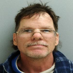 Adkins Mark William a registered Sex Offender of Kentucky