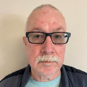 Hayes James Edward a registered Sex Offender of Kentucky
