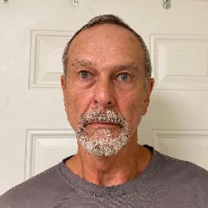 Srygler John a registered Sex Offender of Kentucky