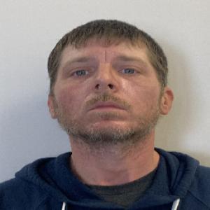 Coyle David a registered Sex Offender of Kentucky