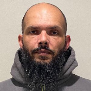Gilbert David Anthony a registered Sex Offender of Kentucky