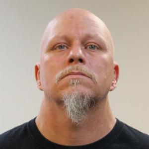 William Andrew Vanover a registered Sex or Violent Offender of Indiana