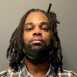 Holmes Monrico Mandez a registered Sex Offender of Kentucky