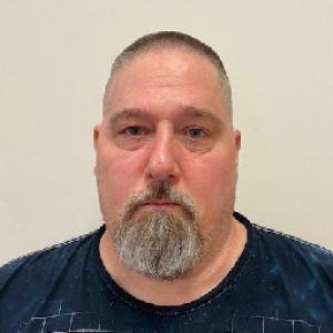Beach Ronald Arthur a registered Sex Offender of Kentucky
