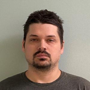 Jordan Andrew Christian a registered Sex Offender of Kentucky