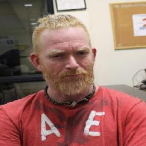 Malone Jason Rogers a registered Sex Offender of Kentucky