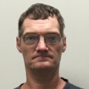 Gibbs Robert Gerald a registered Sex Offender of Kentucky