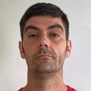 Knoblock Ryan Wade a registered Sex Offender of Kentucky