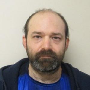 Hagan Randy Wayne a registered Sex Offender of Kentucky