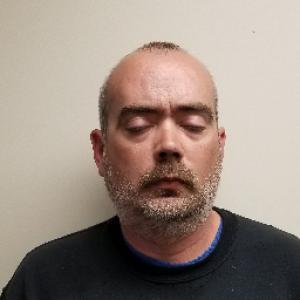 Michael Wayne Graves a registered Sex or Violent Offender of Indiana