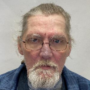Ladue James Richard a registered Sex Offender of Kentucky