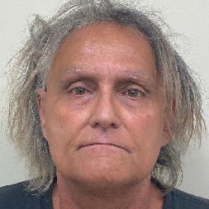 Roberts Donald James a registered Sex Offender of Kentucky