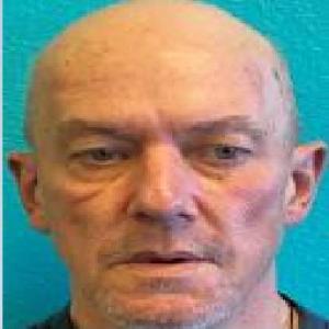 Adams Andy Richard a registered Sex Offender of Kentucky