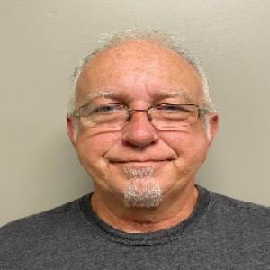 Fambrough Darin Keith a registered Sex Offender of Kentucky