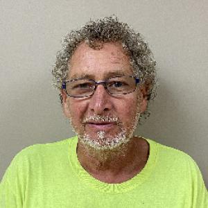 Allnutt Marty Howard a registered Sex Offender of Kentucky