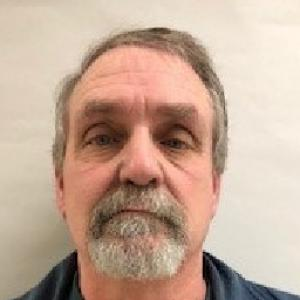 Cox Linville Arkley a registered Sex Offender of Kentucky