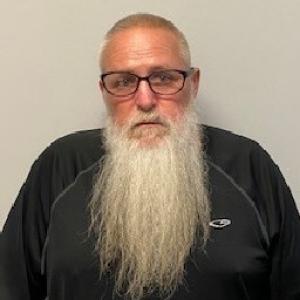 Faulkner Bill Wayne a registered Sex Offender of Kentucky