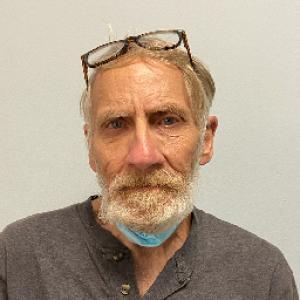 Richard Lee Gray a registered Sex Offender of Kentucky