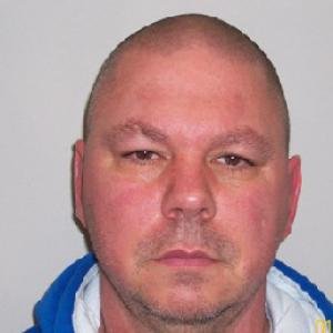 Crossfield Charles Todd a registered Sex Offender of Kentucky