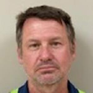 Baker Cary Glenn a registered Sex Offender of Kentucky