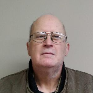 Harris Michael Christian a registered Sex Offender of Kentucky