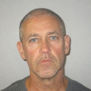 Alford William Wayne a registered Sex Offender of Kentucky