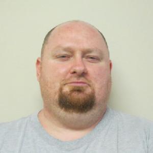 Toby Sam Harvey a registered Sex Offender of Kentucky