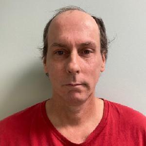 Labona Frank Donald a registered Sex Offender of Kentucky