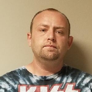 Greenwell Neil a registered Sex Offender of Kentucky