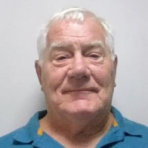 Henry Samuel Mckeown a registered Sex Offender of Kentucky