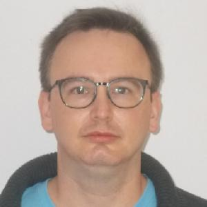Mitchell Charles Andrew a registered Sex Offender of Kentucky