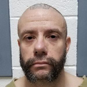Hughes Christopher Adam a registered Sex Offender of Kentucky