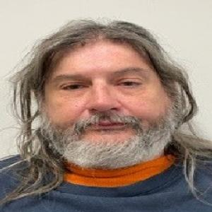 David Lawrence Mansfield a registered Sex Offender of Kentucky