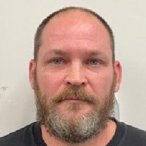 Gilbert James Tomer a registered Sex Offender of Kentucky