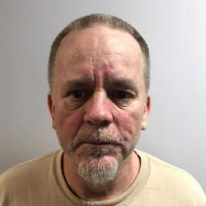 Kitchen Orville Traft a registered Sex Offender of Kentucky