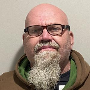 Robert Vertice Ogle a registered Sex Offender of Kentucky