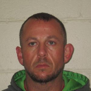 Daugherty Dustin James a registered Sex Offender of Kentucky