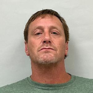 James Richard Harness a registered Sex Offender of Kentucky