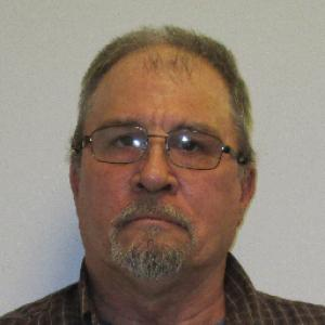 Eubanks Larry Keith a registered Sex Offender of Kentucky
