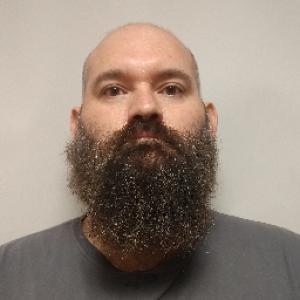 Horton Jason M a registered Sex Offender of Kentucky