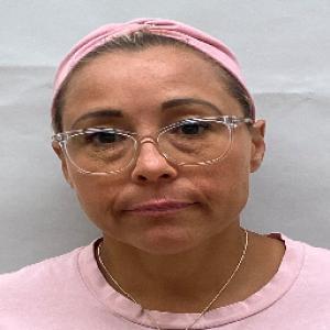 Jones Rhonda Kay a registered Sex Offender of Kentucky