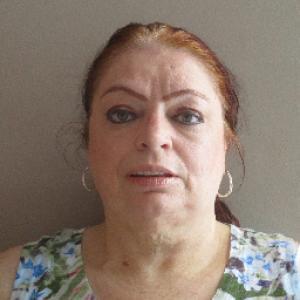 Doughty Sherry Renee a registered Sex Offender of Kentucky