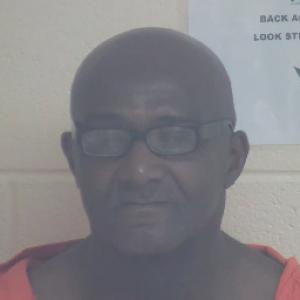 James B Mason a registered Sex Offender of Kentucky