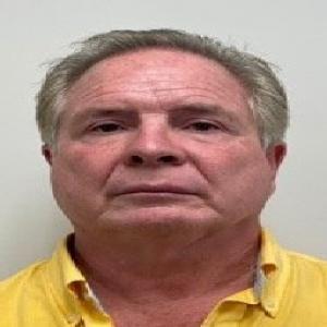 Thomas Randolph Lingle a registered Sex Offender of Kentucky