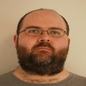 Raymond Arthur Finch a registered Sex Offender of Kentucky