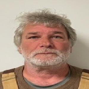 Helvey William Joseph a registered Sex Offender of Kentucky