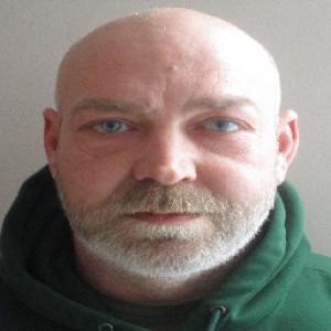 Johnny Monroe Gipson a registered Sex Offender of Kentucky