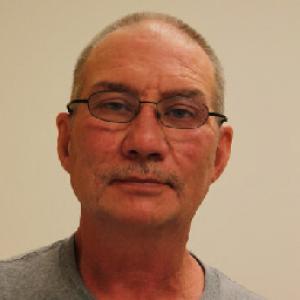 Voyles David Alan a registered Sex Offender of Kentucky